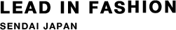 株式会社Lead in Fashion|職業紹介|起業サポート|アパレルOEM
