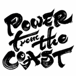 POWER from the COAST事業